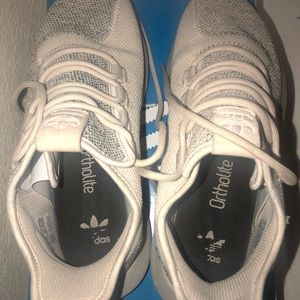 adidas Shoes - Adidas Men Tubular Shadow light brown